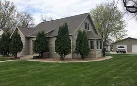 Single Family Home One Of A Kind Single Family Home Focus Realty