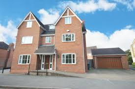 properties for sale in dickens heath flats houses for sale in