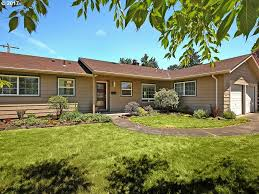cedar mill home theater 12595 sw tremont st portland or 97225 mls 17282919 redfin