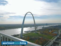 st louis apartments for rent with hardwood floors st louis mo