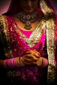 wedding dress version mp3 welcome to mp3 mp3 here you can your favorite songs