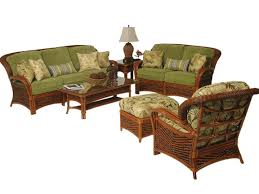 replacement cushions for rattan furniture decoration ideas mapo