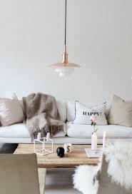 Wohnzimmerlampe Modern Wohnzimmerleuchten Und Lampen Für Ein Modernes Ambiente