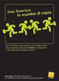 si e social fnac fnac italia advertising copywriting luca bartoli