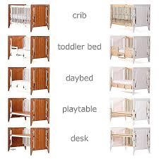 Crib Converts To Bed Toddler Bed New Cribs Convert To Toddler Bed Cribs Convert To
