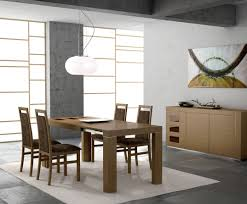 dining dining table definition wonderful decorative rustic