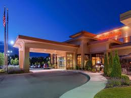 Family Garden Inn Hotel Hilton Milwaukee Airport Wi Booking Com
