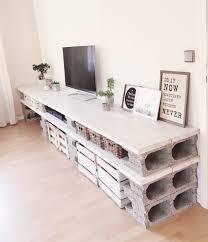 Wohnzimmer Einrichten Skizze Fast Fertig Tv Lowboard Lowboard Und Inspiration