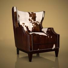 Leather Cowhide Fabric Faux Cowhide Upholstery Fabric Google Search Furniture