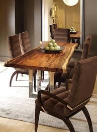 Ebay Furniture Dining Room Dining Table Solid Wood Round Dining Table Sets Rustic Uk Room