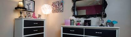 So Chic Home Design & Staging llc Indianapolis IN US