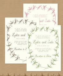 printable wedding invitation 67 lovely free printable wedding invitations