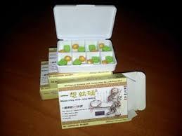 jual klg pills asli di tasikmalaya 082243670086 obat klg herbal