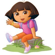 Dora Rocking Chair Nickelodeon Dora The Explorer Delta Children U0027s Products