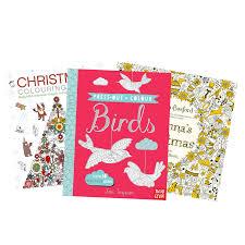 christmas colouring book bundle u2022 unforgettable org
