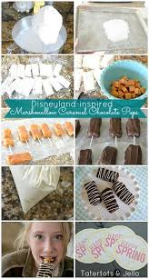 19 best cake pops images on pinterest desserts mickey mouse