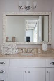 298 best bathroom ideas images on pinterest bathroom ideas room
