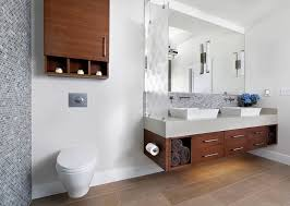 NKBA Northern California Chapter  Award Winning Designs Award - Award winning bathroom designs
