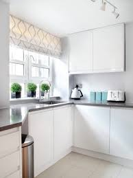 kitchen window blinds ideas modern window blinds ideas sustainablepals org