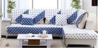 how to make a sofa cushion cover okaycreations net