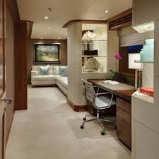 all new small home office den design ideas small office design