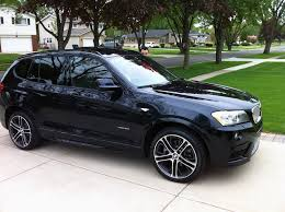 bmw x3 m sport black 2011 bmw x3 m sport reviews msrp ratings with amazing images
