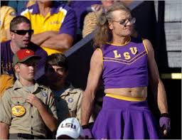 Funny Lsu Memes - fam college football predictions week 3 firstandmonday