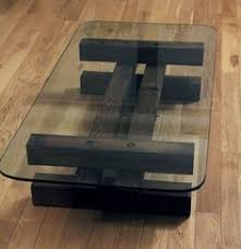 wood coffee table with glass top reclaimed wood coffee table glass coffee table coffee table base