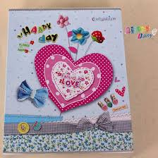 wholesale photo albums 2017 2013 childrens day gifts album factory direct wholesale bags
