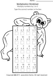 pin by daniela vranic on matematika pinterest math