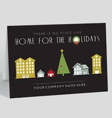 real estate cards cards for real estate industry