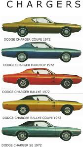 best 25 dodge models ideas on pinterest dodge charger 1970