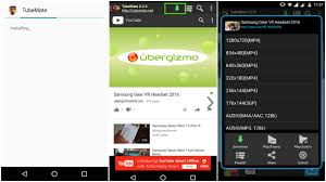 cara download mp3 dari youtube di pc how to download music from youtube to android ubergizmo