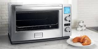 What To Use A Toaster Oven For How To Buy The Best Toaster Oven Compactappliance Com