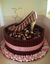 download chocolate 30th birthday cake btulp com