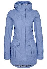 the north face women jackets u0026 gilets summer hardshell jacket