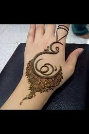 58 best henna images on pinterest animal tattoos drawing and