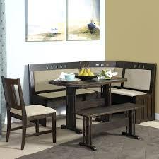 kmart furniture kitchen kitchen kitchen nook table ideas with storage kmart cushions