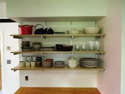 kitchen amazing kitchen shelving ideas small kitchen shelves