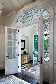 Main Entrance Door Design by 1645 Best Beautiful Doors U0026 Windows Images On Pinterest Doors