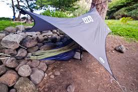 waimanu valley and camping u2013 august 19 21 2011 u2039 aloha from 808