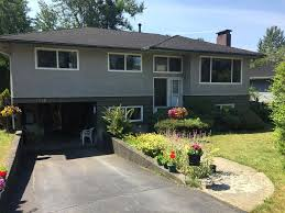 hotel s s 2bedroom home burnaby canada booking com