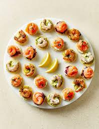 party platters party food sausages quiche pies u0026 rolls m u0026s