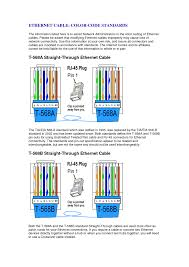 wire gage color code image collections wiring table and diagram