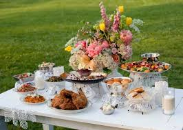 wedding wishes related to food 92 best catering food cedarwood weddings images on