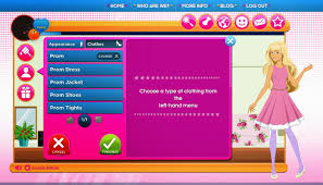 mygreatfinds say say girls online game review