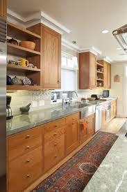 best 25 green granite kitchen ideas on pinterest granite