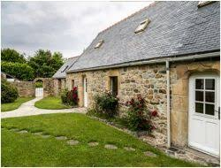 chambre d hote finistere chambres d hotes bretagne
