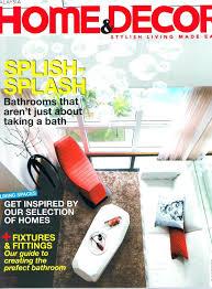 country home decorating magazine decorations home decor magazines images of interior decorator