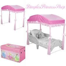 elegant disney princess canopy bed with best 20 pink toddler bed